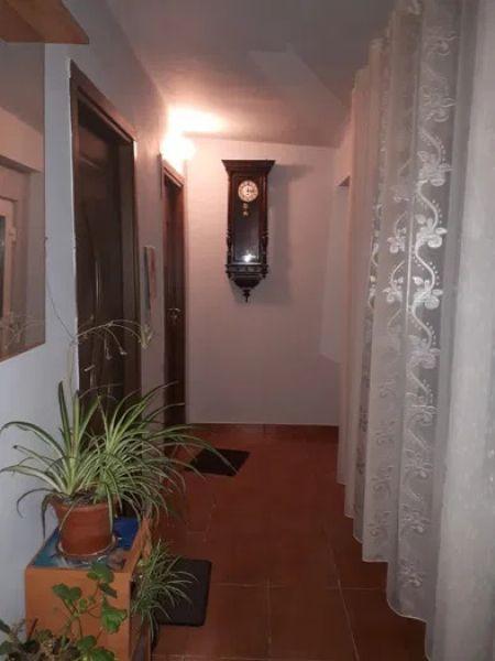 Vand casa cu gradina Dambu Rotund Cluj-Napoca-8