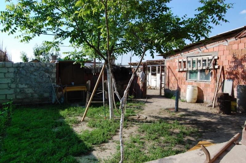Vand casa noua P+M in Variasu Mare-5