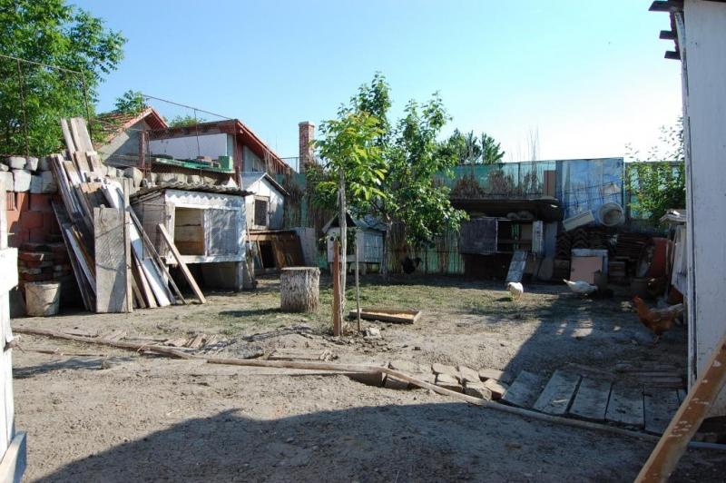 Vand casa noua P+M in Variasu Mare-6