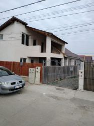 Vând casă P +1 Năvodari,  Constanța