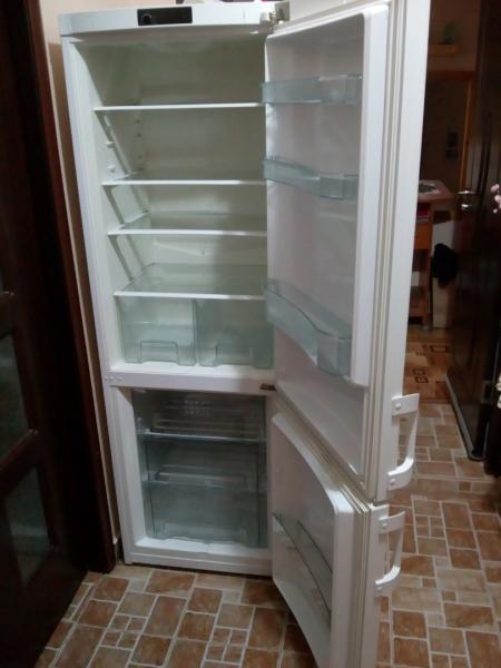 Vând combina frigorifica-3