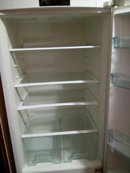 Vând combina frigorifica-5