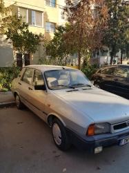 Vand Dacia 1310, an de fabricatie 1998, 34 km la bord, in stare foarte