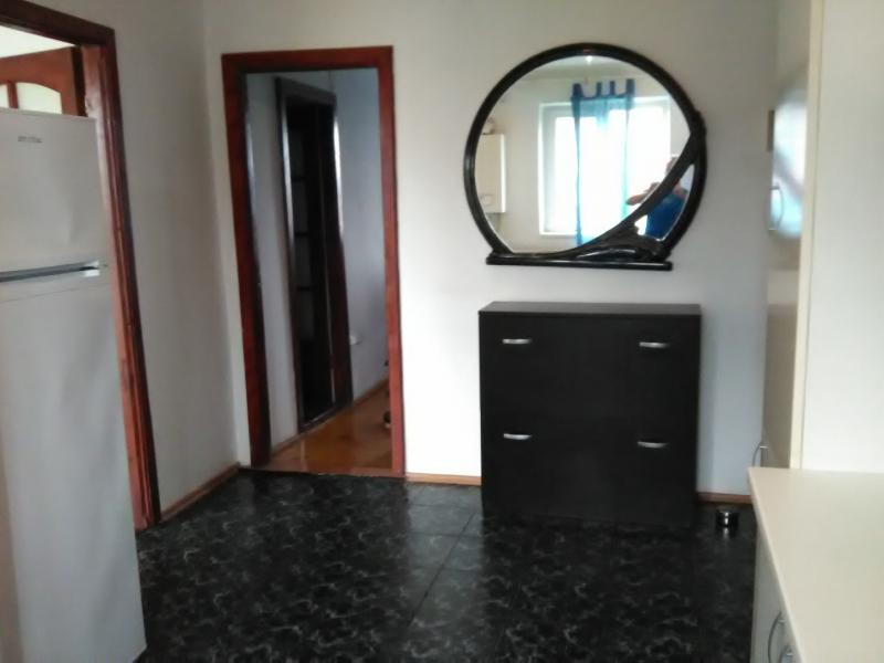 Vand in Timisoara apartament cu 3 camere-7