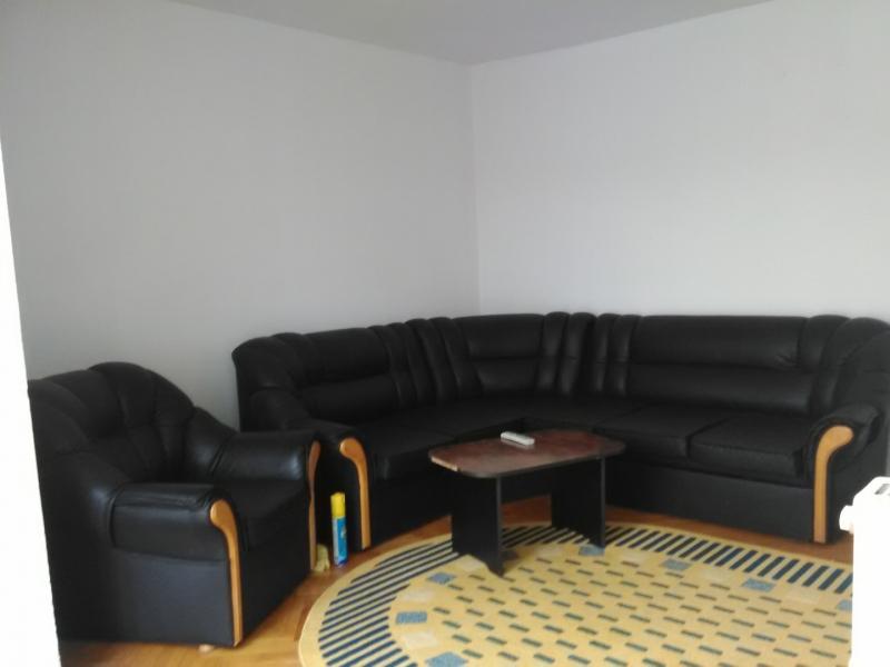 Vand in Timisoara apartament cu 3 camere-1