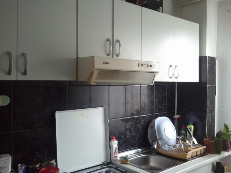Vand in Timisoara apartament cu 3 camere-6