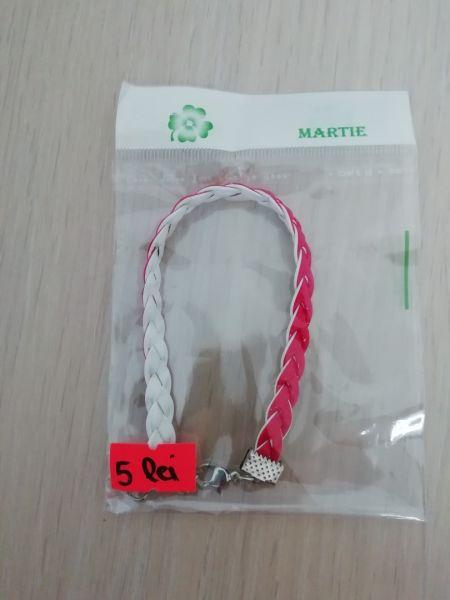 Vând mărțișoare -3