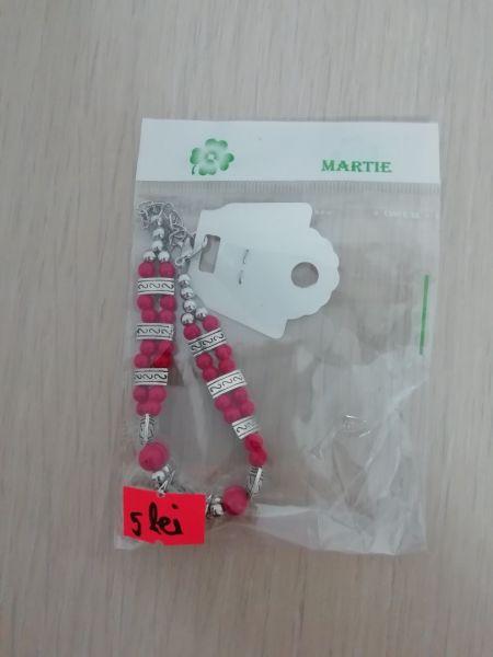 Vând mărțișoare -6