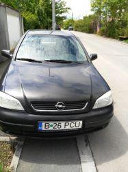 Vand Opel Astra CDT 1.7