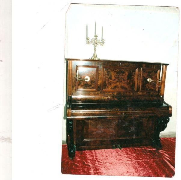 Vand pianina Goltermann-1