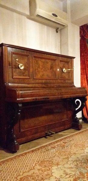 Vand pianina Goltermann-8
