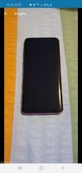 Vând Samsung S9 duos 64gb purple.