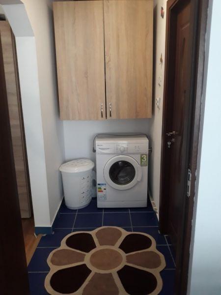 Vand sau schimb apartament in Piatra Neamt cu 2 camere-5
