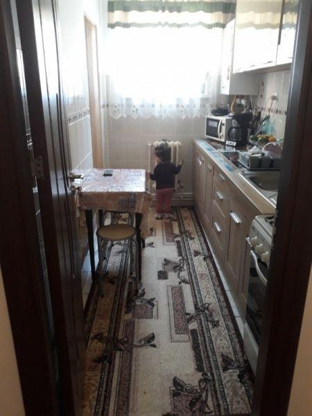 Vand sau schimb apartament in Piatra Neamt cu 2 camere-6