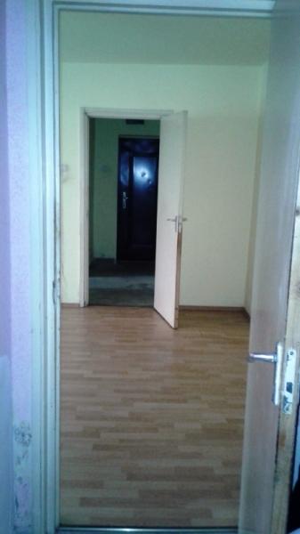 Vand urgent apartament 2 camere in ALBA-IULIA zona CETATE Central-1