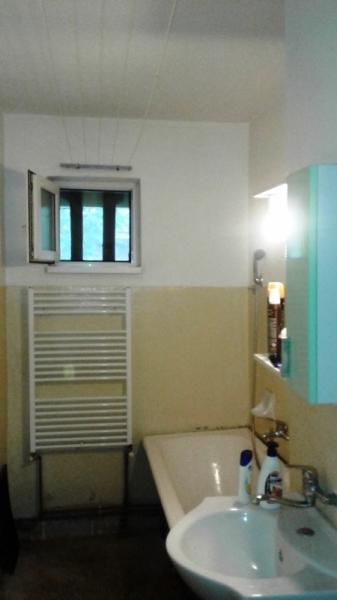 Vand urgent apartament 2 camere in ALBA-IULIA zona CETATE Central-2