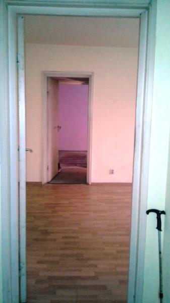 Vand urgent apartament 2 camere in ALBA-IULIA zona CETATE Central-3