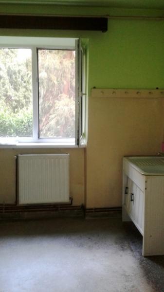 Vand urgent apartament 2 camere in ALBA-IULIA zona CETATE Central-4