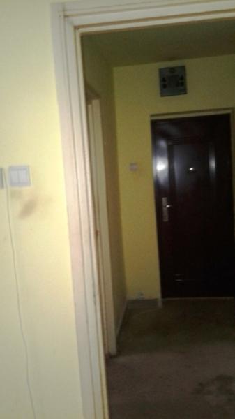 Vand urgent apartament 2 camere in ALBA-IULIA zona CETATE Central-7