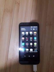 Vand urgent telefon HTC Desire 510