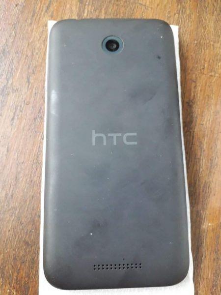 Vand urgent telefon HTC Desire 510-5