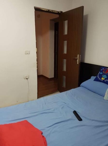 Vândă apartament zona centrală -3