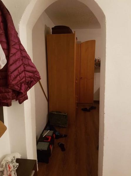 Vândă apartament zona centrală -6