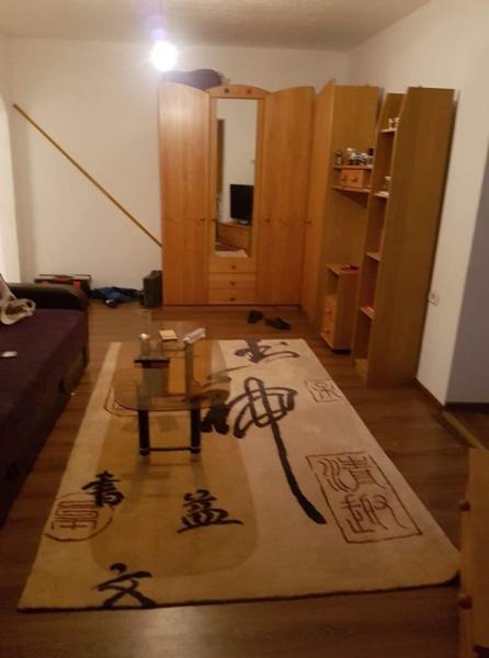 Vândă apartament zona centrală -9