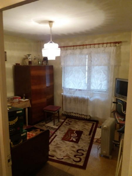 Vanzare apartament 2 camere-1