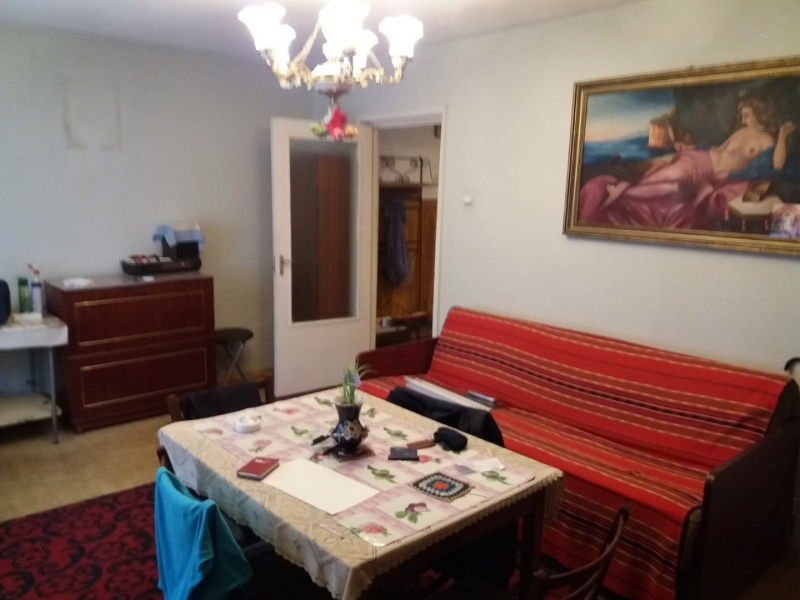 Vanzare apartament 2 camere-3