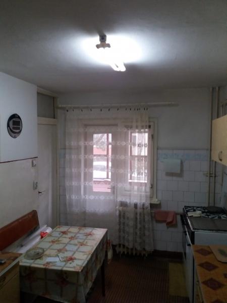 Vanzare apartament 2 camere-5
