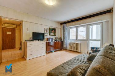Vanzare apartament 2 camere Dorobanti - Beller - 0% Comision
