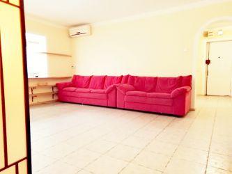 Vanzare apartament 3 camere - Ultracentral - Piata Victoriei