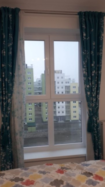 Vânzare apartament avantgarden Brasov-2