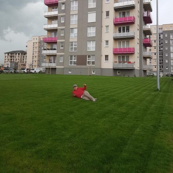 Vânzare apartament avantgarden Brasov-1