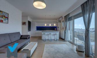 Vanzare apartament Park Residence - Petrom City - 0% comision