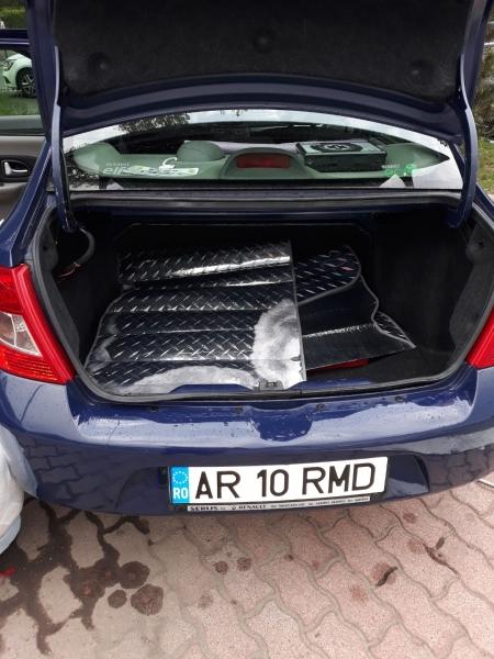 Vânzare auto-4