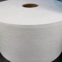 Vânzare cu ridicata din material nețesut Jumbo Roll Țesut netesut
