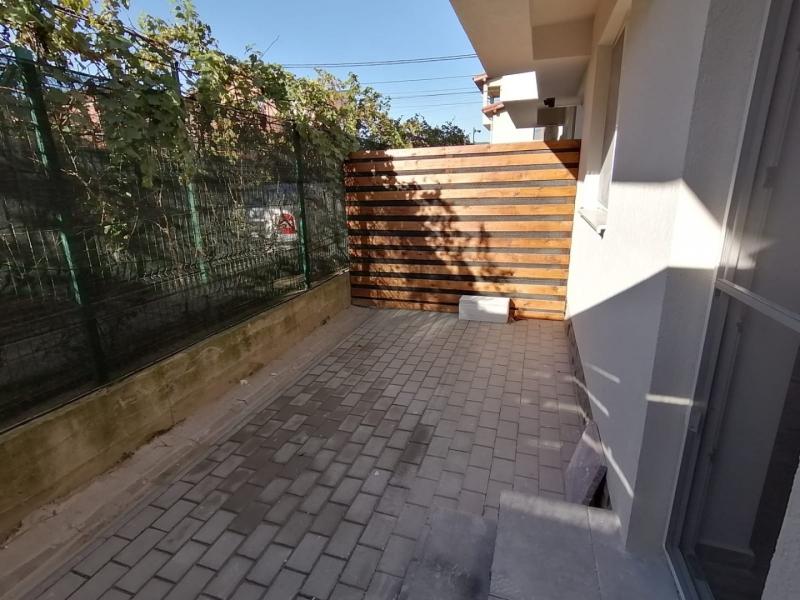 Vanzare vila p+2, 4 camere, adiacent soseaua oltenitei, langa lidl-5