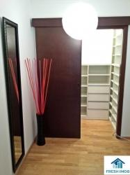 Victoriei - Apartament 3 camere de inchiriat