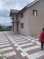 Vila 130 mp, Aurel Vlaicu,HD, 128000 euro