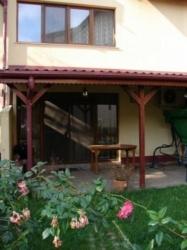 Vila 5 camere - Pipera - Complex Emil Racovita