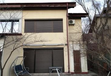 Vila 5 camere - Pipera - Complex Rezidential Domus