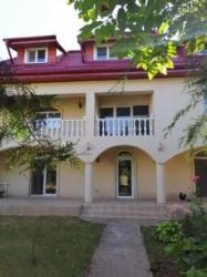 Vila Pipera -  10 camere - Ideala pentru amenajarea unei gradinite
