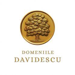 Vin Rose de excepție de la Crama Domeniile Davidescu