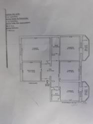 Vind apartament 4 camere