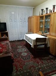 Vind apartament doua camere in Bacau