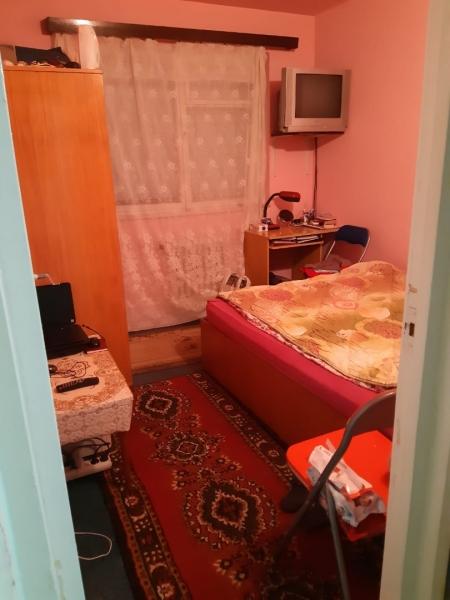 Vind apartament doua camere in Bacau-3