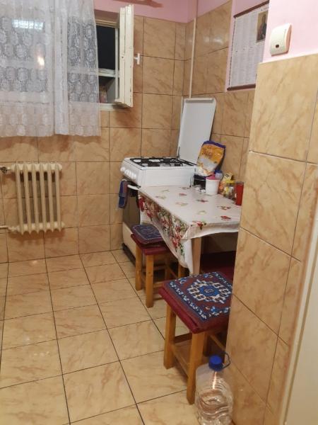 Vind apartament doua camere in Bacau-5