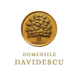 Vinurile Viorica și Pinot Grigio de la Crama Domeniile Davidescu
